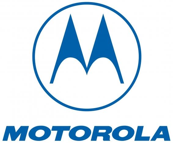 Motorola Moto G5, specifiche tecniche complete