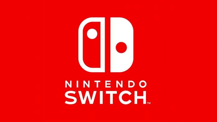 Nintendo Switch, ecco i primi problemi emersi