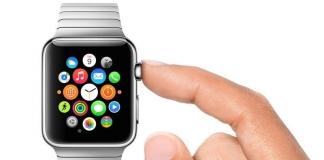 Nuovo cinturino per Apple Watch integra il sistema di ricarica