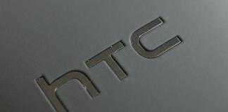 Nuovo top gamma HTC, Snapdragon 835 e Edge Sense
