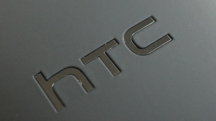 Nuovo top gamma HTC, Snapdragon 835 e Edge Sense