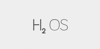 OnePlus rilascia Hydrogen OS 3.0 per tutti i OnePlus 3/3T