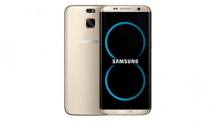 Più scorte di Galaxy S8 Plus per soddisfarne la forte richiesta