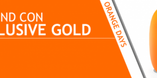 Wind All Inclusive Gold torna disponibile per gli utenti Wind e MVNO