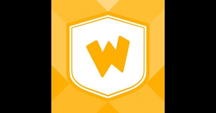 Wordox, uno dei migliori giochi di parole presente nello store dei vostri dispositivi