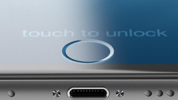 iPhone 7S in alluminio e iPhone 8 in acciaio, ecco i piani di Apple