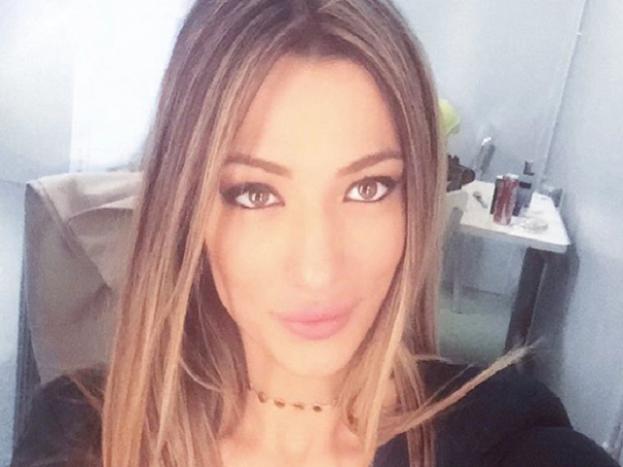 Uomini e Donne: Raffaella Mennoia Sbotta sui Social