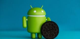 Android O andrà a migliorare di molto il sistema delle notifiche