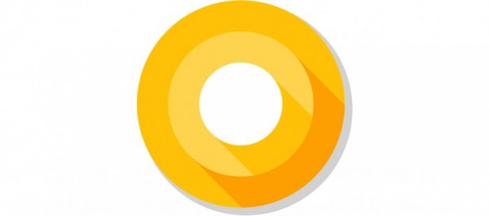 Android O disponibile, ecco la roadmap degli update