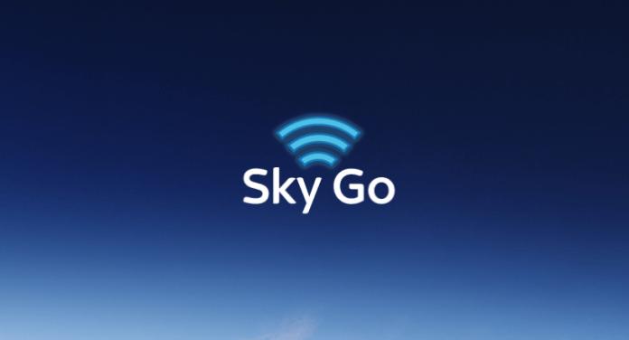 Arriva Sky Go su Android, finalmente disponibile per tutti i device