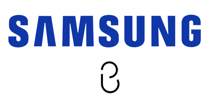 Bixby, l'assistente vocale di Samsung Galaxy S8, è stato ufficializzato