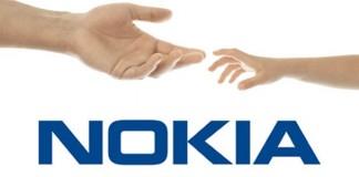 Entri fine maggio i nuovi Nokia 6,5 e 3 arriveranno in Europa