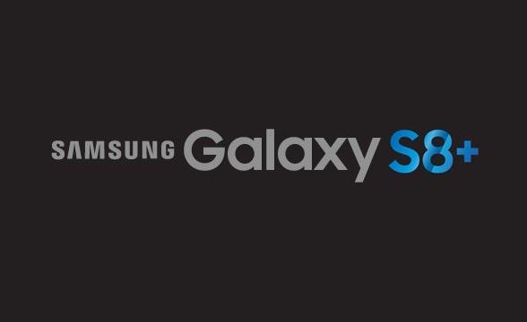 I prezzi di Samsung Galaxy S8 e S8+ svelati in rete