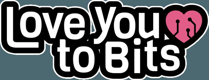 La nuova app gratuita della settimana è Love You to Bits