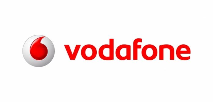Vodafone attua delle rimodulazioni ai suoi piani base