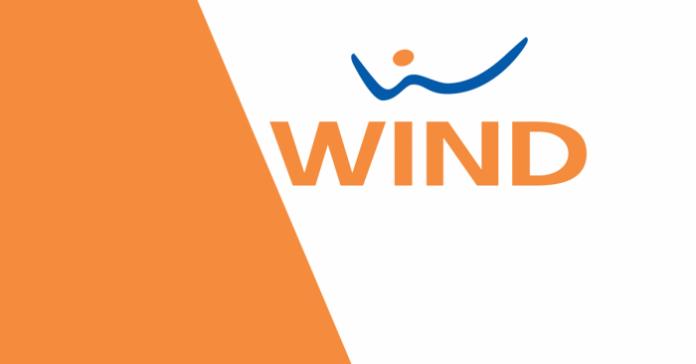 Wind rilancia la Wind All Inclusive Limited Edition 10