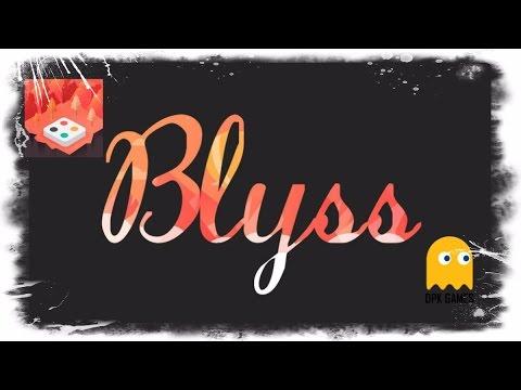 Blyss è l'app gratuita della settimana in App Store