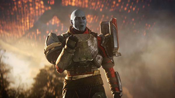 Destiny 2 annunciato, Bungie avrà imparato dai propri errori?