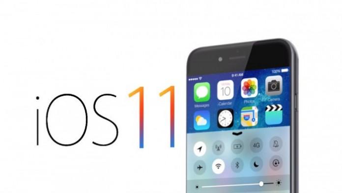 Dite ciao alle applicazioni a 32bit con iOS 11