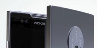 Nokia 9 sarà il nuovo top gamma della società finlandese