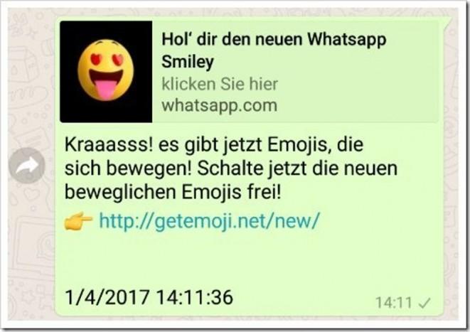 WhatsApp, attenzione al nuovo malware che circola in rete