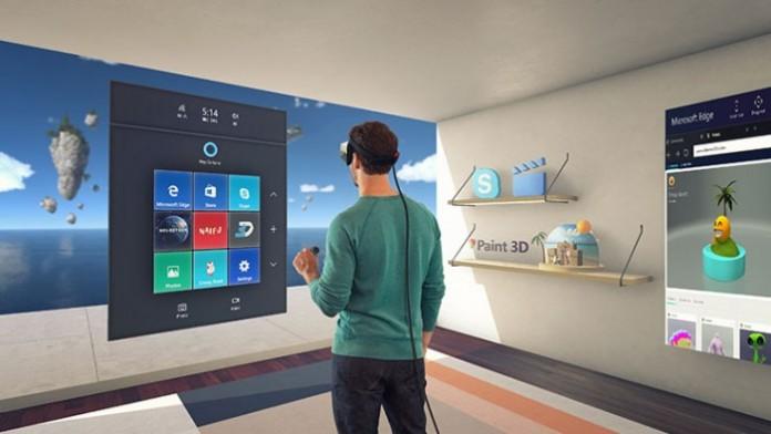 Windows 10 Creators update è disponibile al download per tutti gli utenti