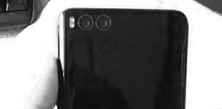 Xiaomi Mi 6 compare in nuove foto, specifiche confermate e doppia camera