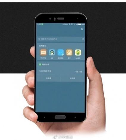 Ecco i possibili prezzi di tutte le varianti di Xiaomi Mi6