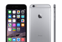 Apple lancia in Italia una versione di iPhone 6 32GB